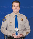 2013 Organizational Achievement Award Winner